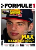 Formule1  7, iOS, Android & Windows 10 magazine