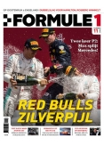 Formule1  11, iOS, Android & Windows 10 magazine