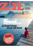 Zin 4, iOS, Android & Windows 10 magazine