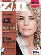 Zin 1, iOS, Android & Windows 10 magazine