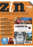Zin 4, iOS, Android & Windows 10 magazine