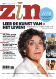 Zin 9, iOS, Android & Windows 10 magazine