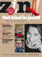 Zin 3, iOS, Android & Windows 10 magazine