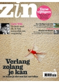 Zin 8, iOS, Android & Windows 10 magazine
