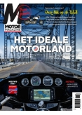 MOTOR Magazine 11, iOS, Android & Windows 10 magazine