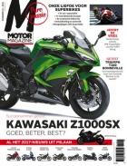 MOTOR Magazine 12, iOS, Android & Windows 10 magazine