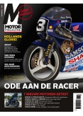MOTOR Magazine 6, iOS, Android & Windows 10 magazine