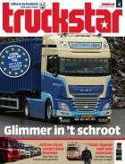 Truckstar 4, iOS, Android & Windows 10 magazine