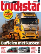 Truckstar 5, iOS, Android & Windows 10 magazine