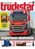 Truckstar 8, iOS, Android & Windows 10 magazine