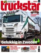 Truckstar 1, iOS, Android & Windows 10 magazine