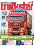 Truckstar 3, iOS, Android & Windows 10 magazine
