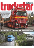 Truckstar 7, iOS, Android & Windows 10 magazine