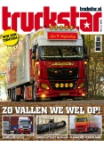 Truckstar 2, iOS, Android & Windows 10 magazine