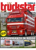 Truckstar 6, iOS, Android & Windows 10 magazine