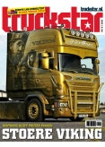 Truckstar 9, iOS, Android & Windows 10 magazine