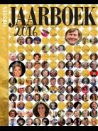 Vorsten Jaarboek 2, iOS, Android & Windows 10 magazine