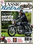 Classic & Retro 9, iOS, Android & Windows 10 magazine