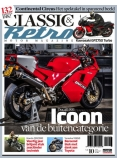 Classic & Retro 10, iOS, Android & Windows 10 magazine
