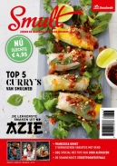 Smult 16, iOS, Android & Windows 10 magazine