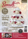 Smult 18, iOS, Android & Windows 10 magazine