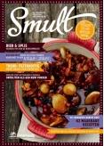 Smult 9, iOS, Android & Windows 10 magazine