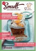 Smult 11, iOS, Android & Windows 10 magazine
