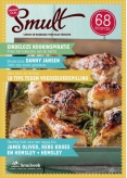 Smult 13, iOS, Android & Windows 10 magazine