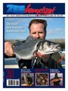 Zeehengelsport 353, iOS, Android & Windows 10 magazine
