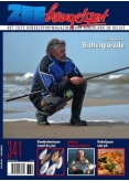 Zeehengelsport 341, iOS, Android & Windows 10 magazine