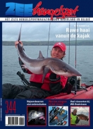 Zeehengelsport 344, iOS & Android magazine