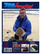 Zeehengelsport 348, iOS, Android & Windows 10 magazine