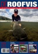 De Roofvis 122, iOS, Android & Windows 10 magazine