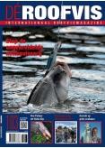 De Roofvis 103, iOS, Android & Windows 10 magazine