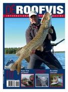 De Roofvis 112, iOS, Android & Windows 10 magazine