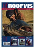 De Roofvis 113, iOS, Android & Windows 10 magazine