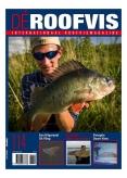 De Roofvis 114, iOS, Android & Windows 10 magazine