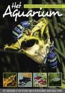 Het Aquarium 3, iOS, Android & Windows 10 magazine