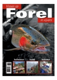 Vissen op forel in vijvers 2012, iOS, Android & Windows 10 magazine
