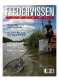 Feedervissen Totaal 2011, iOS, Android & Windows 10 magazine