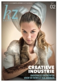 Kunstzone 2, iOS, Android & Windows 10 magazine