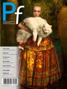 Pf magazine 4, iOS, Android & Windows 10 magazine