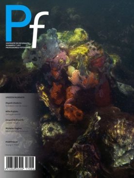 Pf magazine 6, iOS, Android & Windows 10 magazine