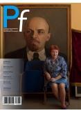 Pf magazine 7, iOS, Android & Windows 10 magazine