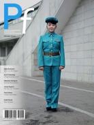 Pf magazine 8, iOS, Android & Windows 10 magazine
