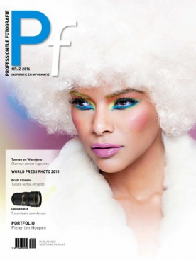 Pf magazine 2, iOS, Android & Windows 10 magazine