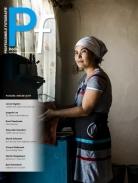Pf magazine special 1, iOS, Android & Windows 10 magazine