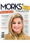 Morks' Magazijn 1, iOS, Android & Windows 10 magazine