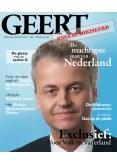 Geert 1, iOS, Android & Windows 10 magazine