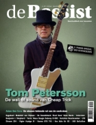 De Bassist 42, iOS, Android & Windows 10 magazine